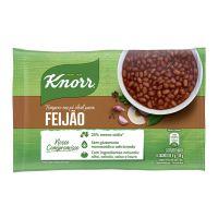 Tempero em Pó Knorr Ideal para Feijão 48g - Cod. 7891150051775