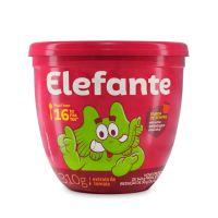 Extrato de Tomate Elefante 310g - Cod. 7896036099117
