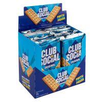 Club Social Original Rtd Display 24g - Cod. 7622300990732C12