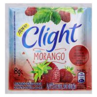 Clight Morango 8g - Cod. 7622210696441C15