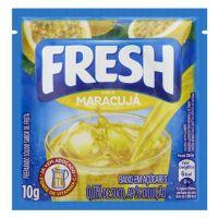 Fresh Maracujá 10g - Cod. 7622300999421C15