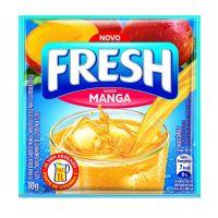 Fresh Manga 10g - Cod. 7622300999384C15