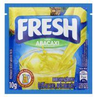 Fresh Abacaxi 10 - Cod. 7622300999131C15