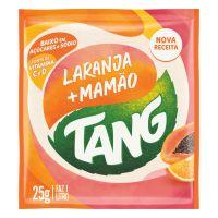 Tang Laranja/Mamão 25g - Cod. 7622300861872C15