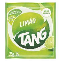 Tang Limão 25g - Cod. 7622300861919C15