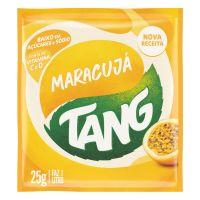 Tang Maracujá 25g - Cod. 7622300861261C15