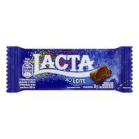 Chocolate Lacta Ao Leite 20g - Cod. 7622300862367C20