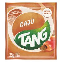 Tang Caju 25g - Cod. 7622300861346C15