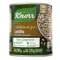 Conserva Knorr Mix Lentilha 170g - Cod. 7891150070943C6