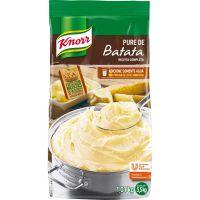 Purê de Batatas Knorr 1,01kg | Caixa com 1 - Cod. 7891150055735