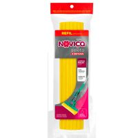 Mop Noviça Sekito Refil - Cod. 7896001001442