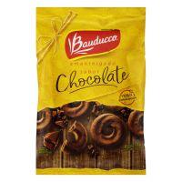 Biscoito Bauducco Chocolate 335g - Cod. 7891962003559