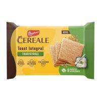 Torrada Bauducco Cereale Integral 128g - Cod. 7891962058726