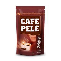 Café Pelé Solúvel Pó Pouch 50g - Cod. 7892222500962C6