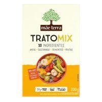 Trato Mix Completo 200g - Cod. 7896496971831