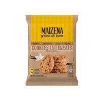 Cookies Integrais Maizena Baunilha 30g - Cod. 7891150059405