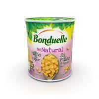 Milho Bonduelle Ao Natural 200g - Cod. 3083681069518
