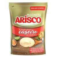 Maionese Arisco Refil 400g - Cod. 7891150056930C12