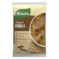 Macarrão Fusilli Knorr Integral 500g - Cod. 7891150062375