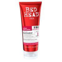Condicionadores Bed Head Ressurection 200ml - Cod. 615908426724