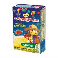 Cremogema Maizena Canjica 200g - Cod. 7891150065123