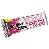 Display de Chicle Topline Tutti Frutti 134g (20 un/cada) - Cod. 7891118014385