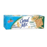 Biscoito Aymoré Cereal Mix Integral 180g - Cod. 7896058254129