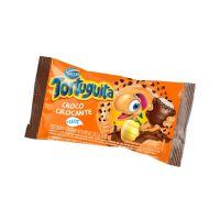 Display de Chocolate Tortuguita Choco Crocante 18,5g (24 UN/CADA) - Cod. 7898142863743
