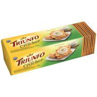 Biscoito Triunfo Cream Cracker 200g - Cod. 7896058202540