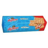 Biscoito Aymoré Cream Cracker 200g - Cod. 7896058202908