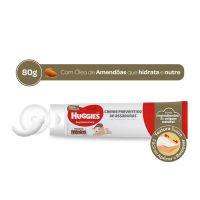 Creme de Assaduras Huggies Supreme Care 80g - Cod. 7896018704152