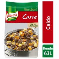 Caldo de Carne Knorr 1,01Kg - Cod. 7891150036871