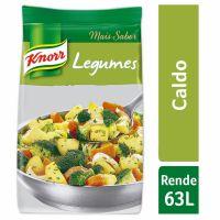 Caldo de Legumes Knorr 1,01Kg - Cod. 7891150036963