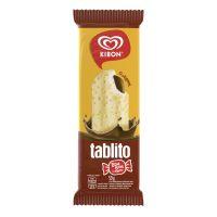 Sorvete Kibon Palito Tablito 72ML | Caixa com 24 - Cod. 7891075060210C24