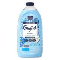 Amaciante Diluido Comfort Tradicional Explosão Azul 1,8L | 3 unidades - Cod. C45818