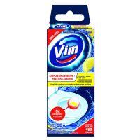 Limpador Sanitário Pastilha VIM Citrus 30g | 3 unidades - Cod. C45993