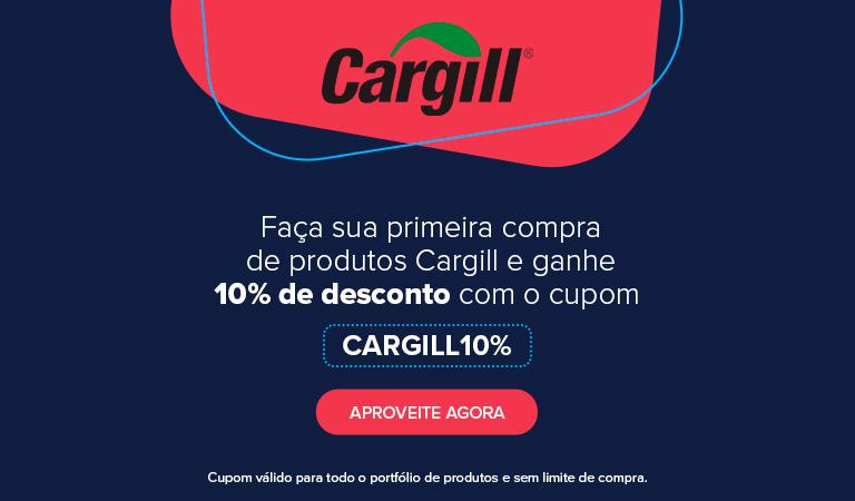CA - Banner Cargill 10% - Maio 2021