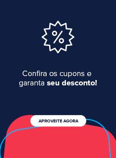 CA - Banner Genérico