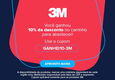 CA BANNER CUPOM GANHEI10-3M