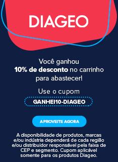 CA BANNER CUPOM GANHEI10-DIAGEO