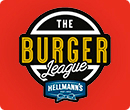Burger League