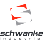 Schwanke Industrial