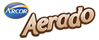 AERADO