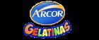 ARCOR GELATINAS