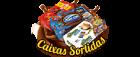 ARCOR SORTIDOS