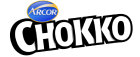 CHOKKO