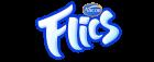 FLICS