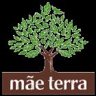 MAE TERRA