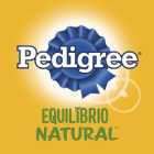 Pedigree EQN