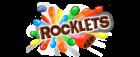 ROCKLETS